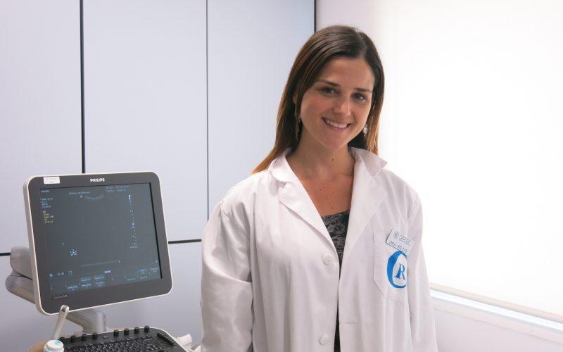 Nueva consulta de Ginecología en EIVIESTETIC