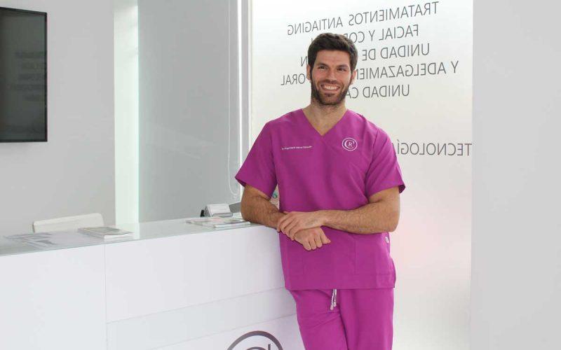 Medicina Estética Preventiva: Cuidarse ahora para estar mejor después