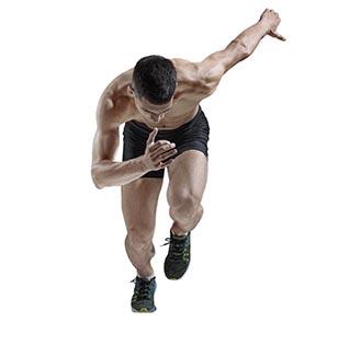 depilacion laser hombre piernas