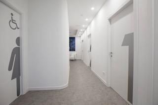 Nos Installations 6